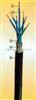 控制信号电缆KVVRP电缆