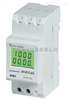 DHC15L导轨式累时器产品价格