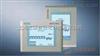 TP177A触摸板销售,触摸玻璃碎更换
