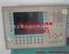 西门子OP277-6面板无显示维修