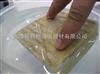 安徽屋麵低密度保溫岩棉板 屋麵憎水型岩棉板