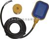 TEK-1电缆浮球液位开关,电缆式浮球开关