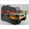 MZD1-300A, MZD1-300A 单相制动电磁铁,MZD1-300A 价格