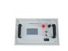 上海直流斷路器安秒特性測試儀廠家