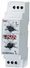 DHC19S-S双设定电子式时间继电器单价
