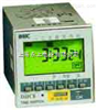 DHC8可编程时控器产品价格