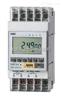 DHC8A-2a双路可编程时控器