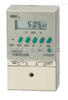 DHC12可编程时控器产品价格