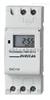 DHC15A可编程时控器单价