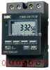 DHC16可编程时控器产品价格