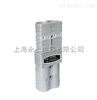 ZC65-350/02插接器(上海永上021-63618777)