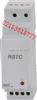 DHC1X相序保护器产品价格