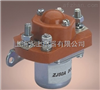 ZJ50直流电磁接触器(上海永上021-63618777)