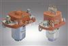 ZJ400/ZJ400-S直流电磁接触器(上海永上021-63618777)