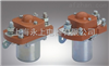 ZJ100/200-D直流电磁接触器(上海永上021-63618777)