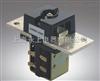 ZJW-500直流电磁接触器(上海永上021-63618777)