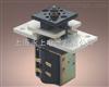 ZJW-800直流电磁接触器(上海永上021-63618777)