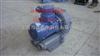 氮气输送专用高压鼓风机,氮气回收专用高压鼓风机