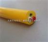 电缆销售 TVR-J加强型吊篮线