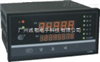 HR-WP-XLQC812-82-KKK-HL