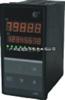 HR-WP-XLQS812-01-KKK-HL