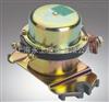 BS2-200直流电磁接触器(上海永上021-63618777)