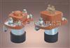 ZJ600-B直流电磁接触器(上海永上021-63618777)
