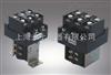 ZJW100/200-33直流电磁接触器(上海永上021-63618777)
