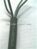 专业生产 NH-KFF耐火耐高温控制电缆 NH-KFF2*1.5有现货
