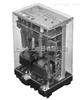 BCD-51差动继电器产品价格