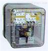 BCH-2A差动继电器产品价格