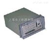 DCD-2A差动继电器厂家(上海永上继电器厂)