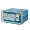 DCD-2M差动继电器产品价格