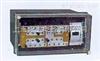 DCD-5A差动继电器厂家(上海永上继电器厂)