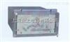 LCD-3A差动继电器产品价格