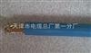 矿用铠装电缆型号MHYBV