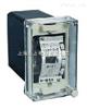 DD-1/60接地继电器产品价格