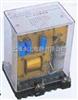 ZD-6同步接地继电器产品价格