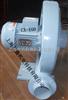 CX-100大连全风CX透浦式鼓风机,全风透浦式鼓风机,CX鼓风机