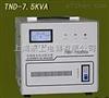 TND-7500VA单相稳压器(上海永上电器有限公司021-63516777)