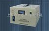 TND-2000VA单相稳压器(上海永上电器有限公司021-63516777)