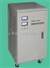 TND-20KVA立式单相稳压器(上海永上电器有限公司021-63516777)