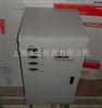 TNS-20KVA三相稳压器(上海永上电器有限公司021-63516777)