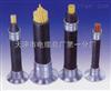 天津天聯KVV22;KVV22控制電纜價格