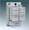 61F-G液位控制继电器产品价格