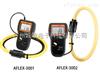 AFLEX-3002