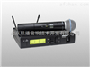 舒爾 ULXS24/BetaSHURE 無線手持話筒廠家