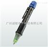 3120-20验电笔