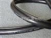KVVRC柔性电线电缆;带钢绞线控制电缆