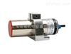 RD-II 旋转探测仪、速度传感器、低速开关、速度开关﹑零速开关